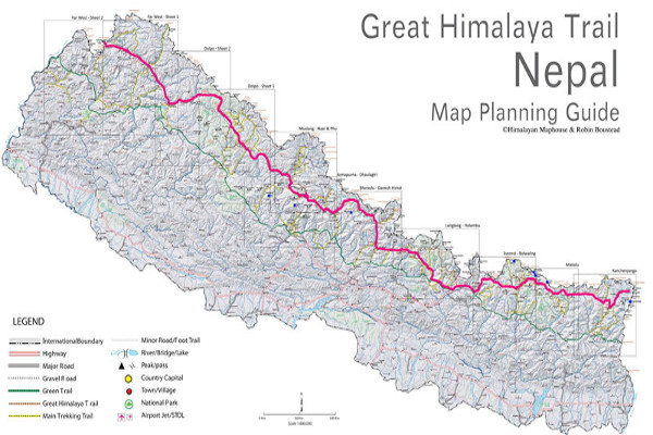 great-himalaya-trail-map