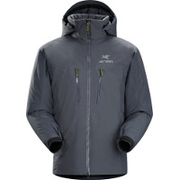 hiking-gear-list-arcteryx
