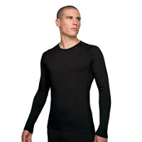 hiking-gear-list-base-layer