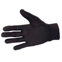 hiking-gear-list-inner-glove
