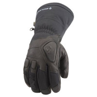 hiking-gear-list-outer-glove