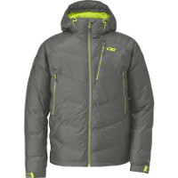 hiking-gear-list-third-layer
