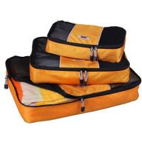 hiking-gear-list-travel-bag