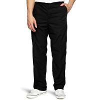 hiking-gear-list-trousers