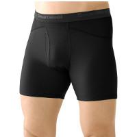 hiking-gear-list-underwear