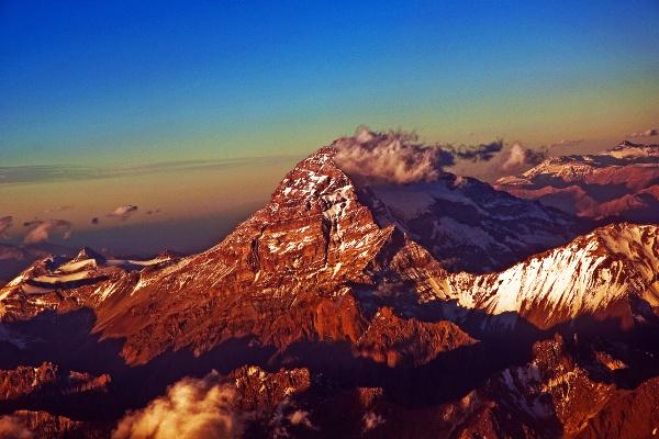how-high-is-Aconcagua-02