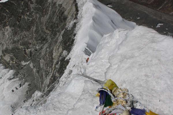 island-peak-climb-traverse