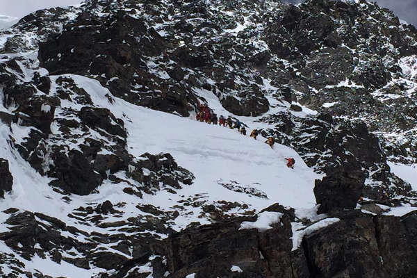 k2 avalanche 2016