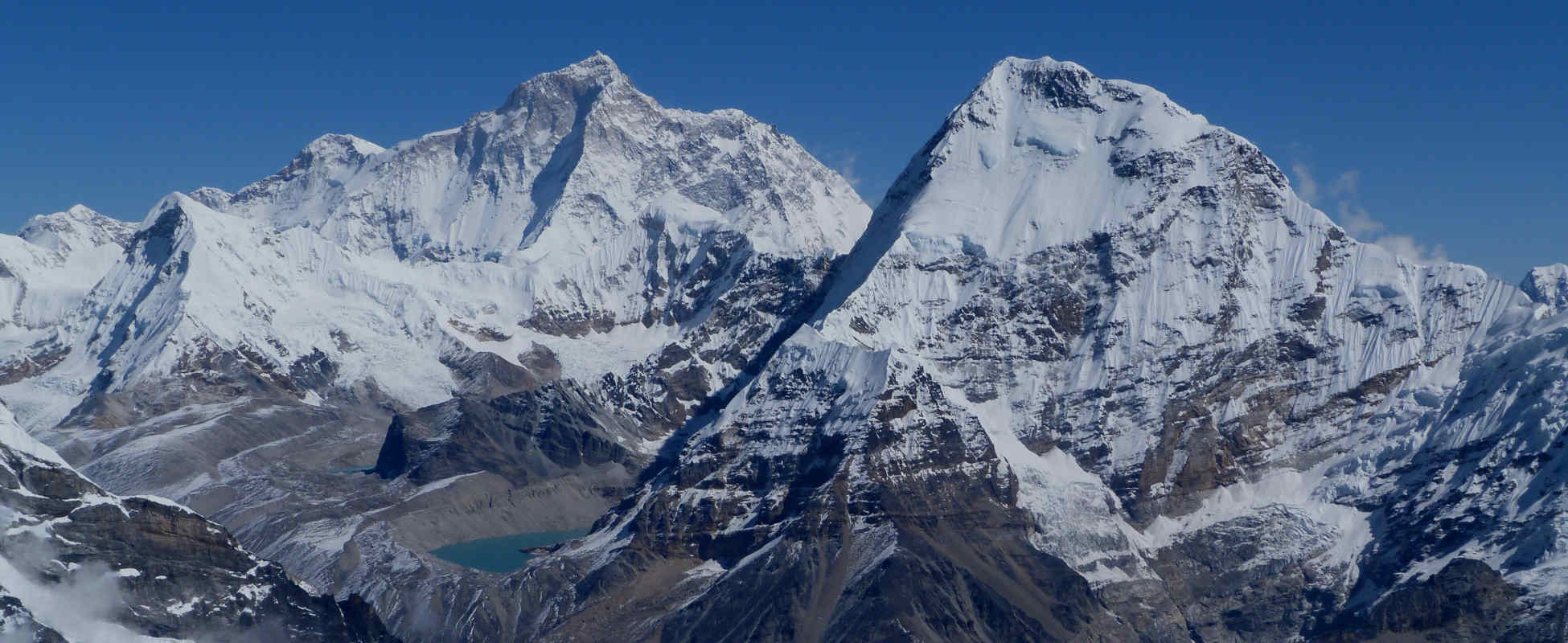 makalu-base-camp-trek