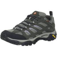 multi-day-trek-shoes