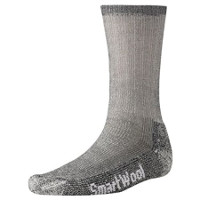 multi-day-trek-thermal-socks