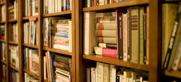 nepal-books