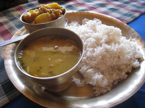 nepal-tea-houses-dal-bhat-nepal-food
