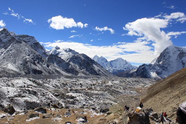 passes-in-the-himalayas-kongma