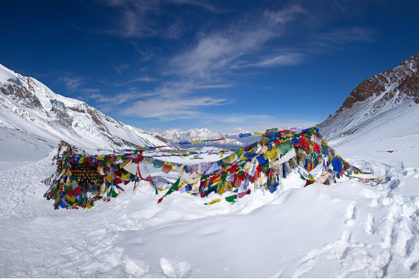 passes-in-the-himalayas-thorung