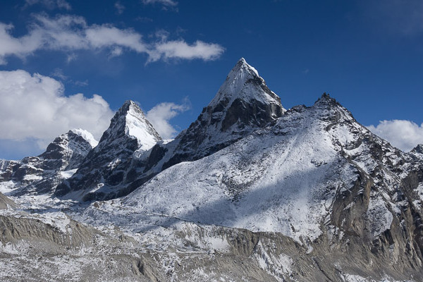 peak-climbing-in-nepal-abi