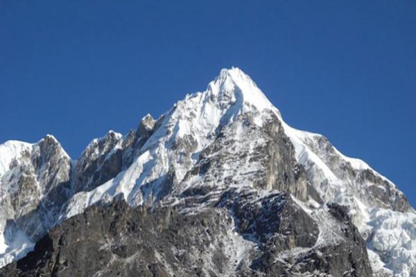 peak-climbing-in-nepal-bokta-peak-climbing77