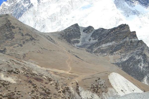 peak-climbing-in-nepal-chhokung