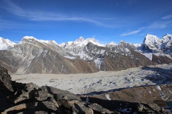 peak-climbing-in-nepal-cholo
