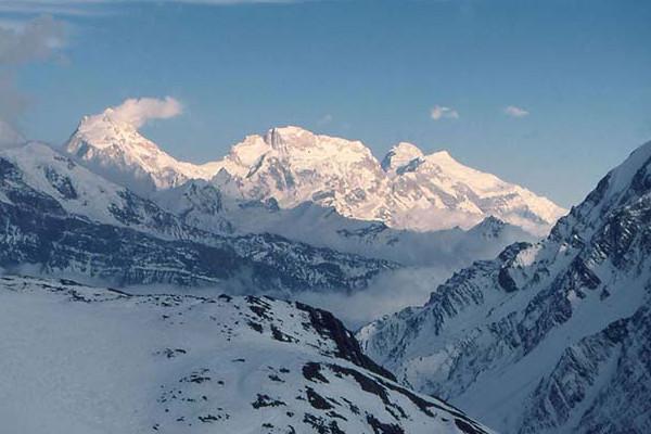 peak-climbing-in-nepal-chulu-east