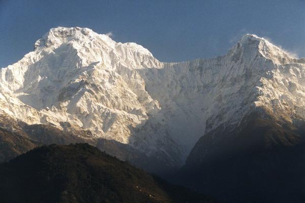 peak-climbing-in-nepal-huin-chuli