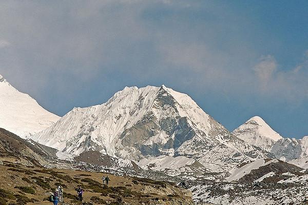 peak-climbing-in-nepal-island-peak