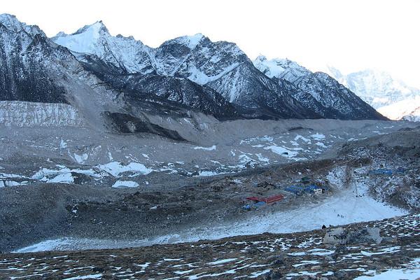 peak-climbing-in-nepal-kongma