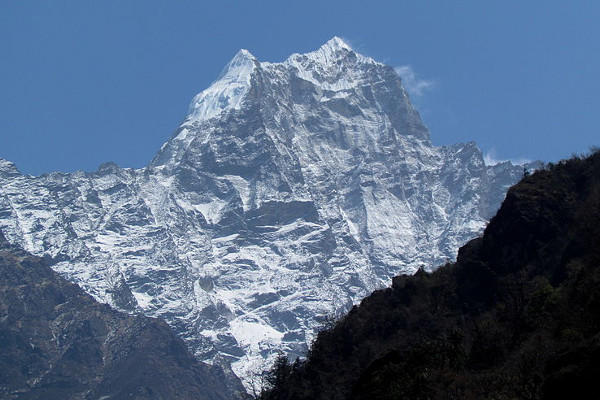 peak-climbing-in-nepal-kusum