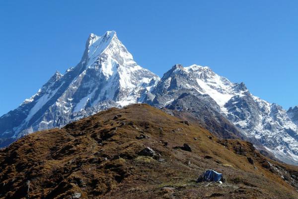 peak-climbing-in-nepal-mardi