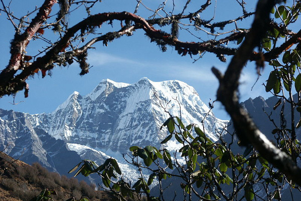 peak-climbing-in-nepal-mera