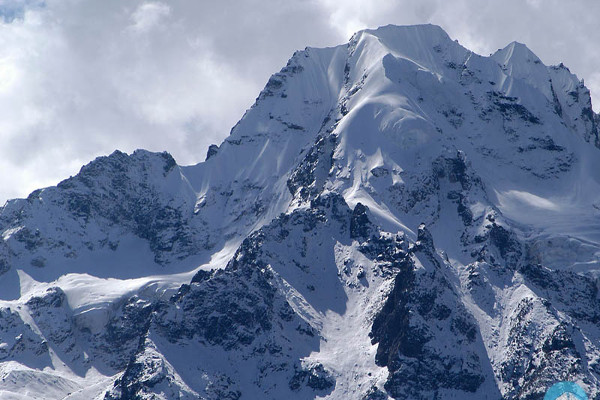 peak-climbing-in-nepal-naya
