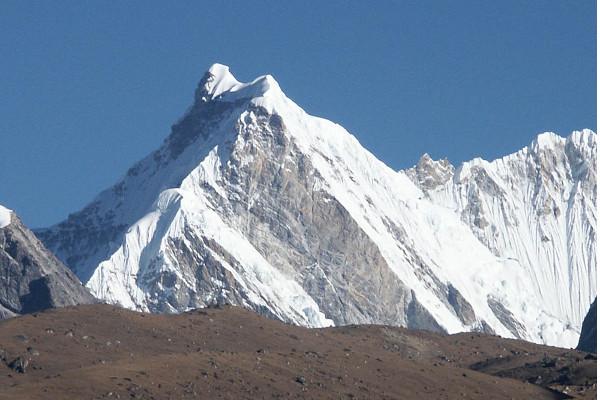peak-climbing-in-nepal-nireka