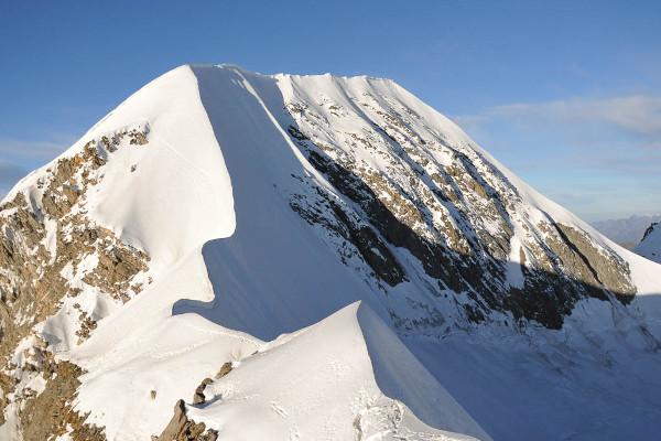 peak-climbing-in-nepal-paldor