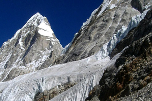 peak-climbing-in-nepal-pharcharmo