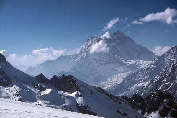 peak-climbing-in-nepal-ramdung