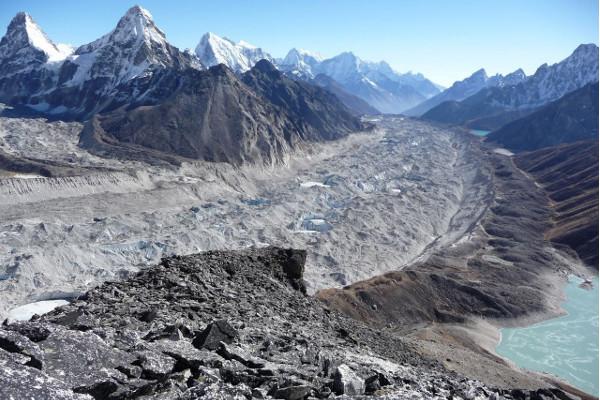 peak-climbing-in-nepal-shar