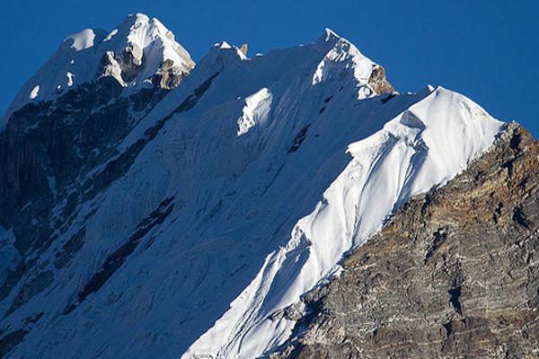 peak-climbing-in-nepal-west