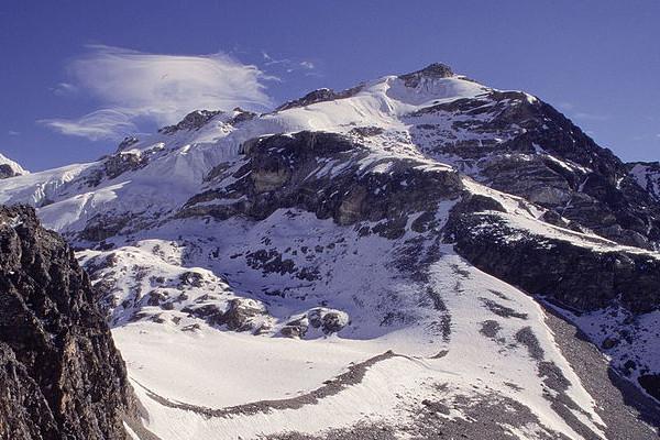 peak-climbing-in-nepal-yala