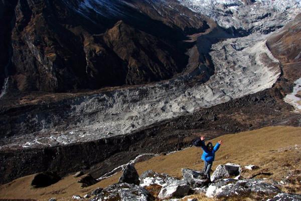 peak-climbing-in-nepal-yubra
