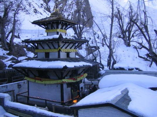 places-to-visit-in-nepal-Muktinath