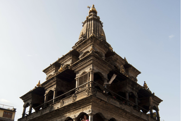 places-to-visit-in-nepal-Patan