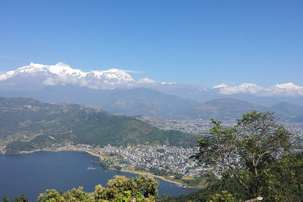 places-to-visit-in-nepal-Pokhara
