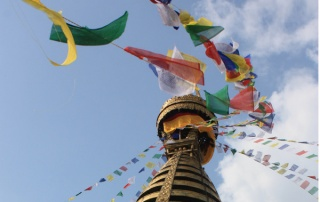 places-to-visit-in-nepal-Swayambhunath