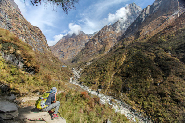 places-to-visit-in-nepal-annapurna