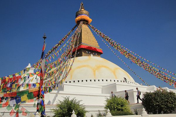 places-to-visit-in-nepal-bodhanath