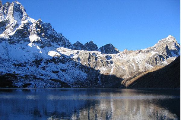 places-to-visit-in-nepal-gokyo