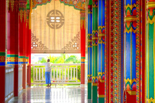 places-to-visit-in-nepal-lumbini