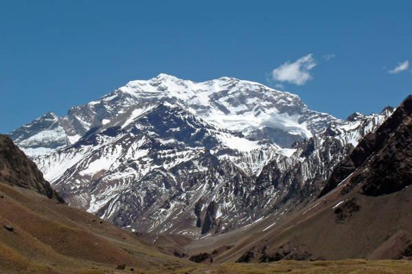 polish-glacier-traverse-route-1