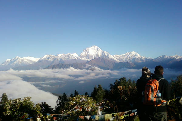 short-treks-in-nepal-view-from-poon-hill