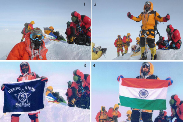 Everest-Bans-Indian-Mountaneering-Cheaters
